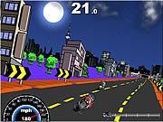 Dla Chłopaków darmowe gry dla dzieci online Ścigacze 10 gier