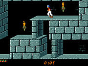 Gra Prince of Persia online
